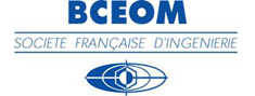 bceom