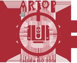 ARTOP